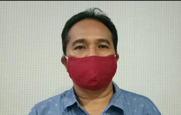 Update Covid-19 Kota Denpasar, Kasus Sembuh Bertambah 5 Orang, Kasus Positif Bertambah 14 Orang