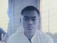 Jadi Kurir Narkoba, Pria Tamatan SMP Dituntut 17 Tahun Penjara