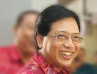 PPDB Kota Denpasar, SD Mulai 15 Juni, SMP Mulai 18 Juni