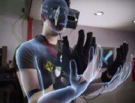 Virtual Reality, Teknologi Virtual Penyambung Asa Manusia di Masa Depan