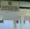 Ruangan  Isolasi Covid RSUD Larantuka Bak Neraka Bagi Pasien