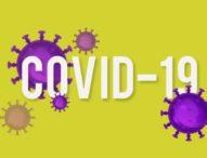 Kasus Sembuh Covid-19 di Denpasar Melonjak