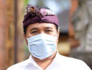 Tingkat Kesembuhan Pasien Covid 19 di Kota Denpasar Capai 95,70 persen