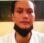 Ketangkap Usai Ambil 5 Paket Sabu, Wanita Ini Dipenjara 5 Tahun