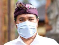 Penularan Covid-19 di Kota Denpasar Masih Tinggi, Hari Ini Kasus Positif Bertambah 89 Orang
