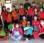 Penting, Edukasi Kesehatan Gigi dan Mulut bagi Siswa SLB