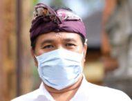 Kasus Positif Covid 19 di Denpasar Bertambah 63 Orang