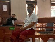 Kasasi Jaksa Ditolak, Hakim Bebaskan Mantan Perbekel Pemecutan Kaja