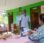 4 Posyandu Asal Solor, Mendominasi Kejuaraan Lomba Posyandu Tingkat Kabupaten