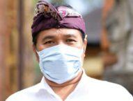 Kasus Positif Covid-19 di Denpasar Didominasi Masyarakat yang Belum Vaksin