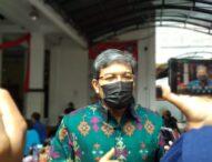 PPDB Bersih untuk Pendidikan Berkualitas
