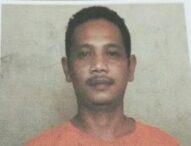 Gara-gara Peras Dagang Tempe, Pria Asal Dusun Tamansari Diadili