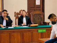 Alasan Sakit, Mantan Bos BPR Legian Belum Penuhi Panggilan Jaksa untuk Dieksekusi