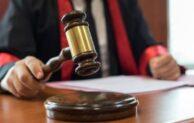 Divonis 6 Tahun Lalu, Terpidana Narkoba dan TPPU Belum Dieksekusi