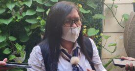 Ipung Geram, Kasus Pencabulan Anak di Balikpapan Bakal Kembali Dibuka